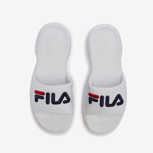 FILA Disruptor Bold Slide