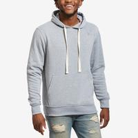 EBL by PJ Mark Men's Pullover Fleece Hoodie