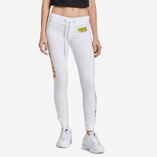 Freeze Women's Looney Tunes Joggers