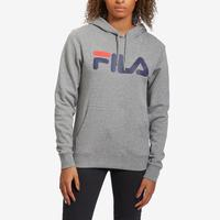 FILA Women's Lucy Pullover Hoodie