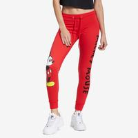 Freeze Women's Mickey Mouse Joggers