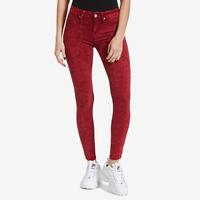 YMI Women's Hyperstretch Skinny Jean