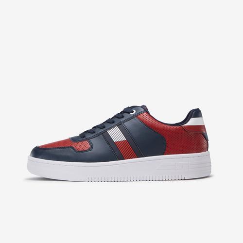 Tommy Hilfiger Fallop Sneaker