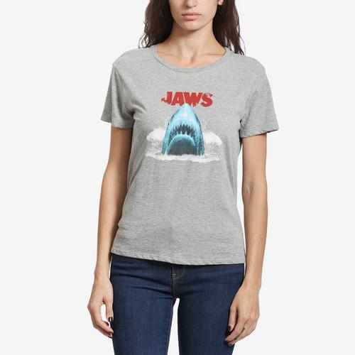 Freeze Jaws Perfect Tee