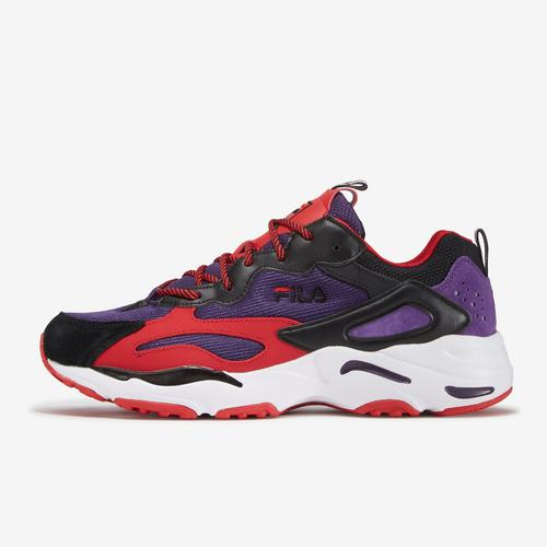 FILA Men's Ray Tracer