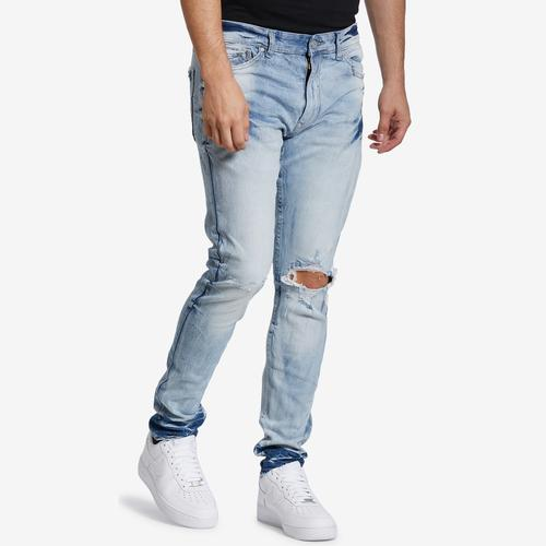Jordan Craig Men's Sean-Wrigley Denim