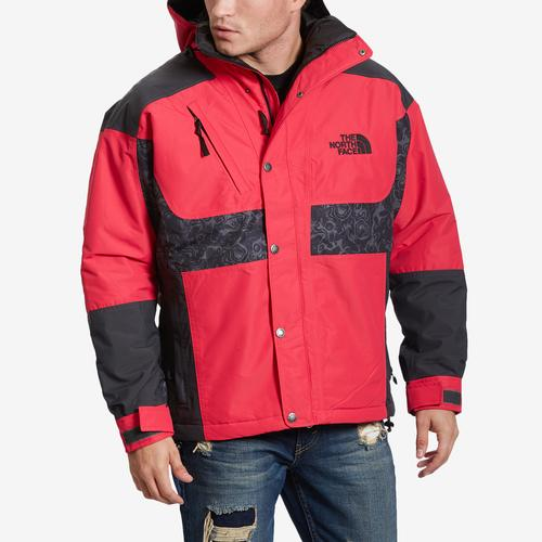 The North Face '94 Rage Waterproof Synthetic Insulated Jacket