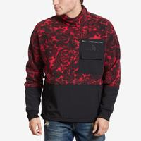 The North Face Men's '94 Rage Classic Fleece Pullover