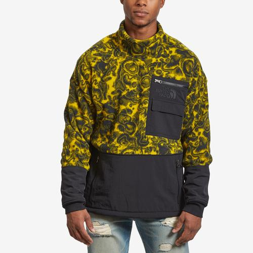 The North Face '94 Rage Classic Fleece Pullover