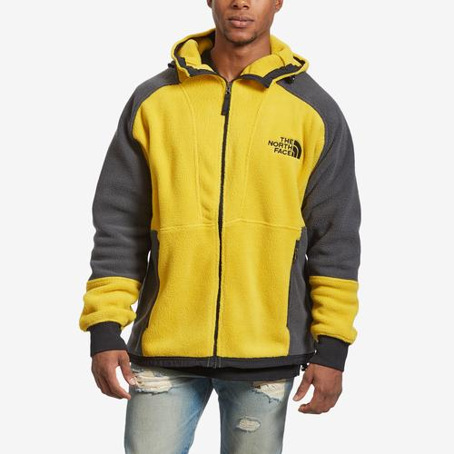 The North Face Men's '94 Rage Classic Fleece Hoodie