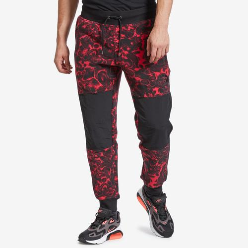 The North Face '94 Rage Classic Fleece Pants