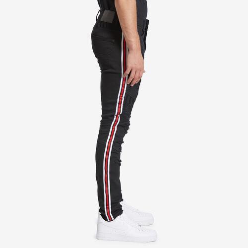 PREME Chicago Stripe Jean