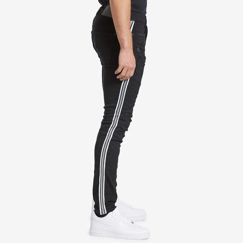 PREME Chicago Side Stripe Jean
