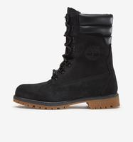 Timberland Men's 10-Inch Waterproof Boots