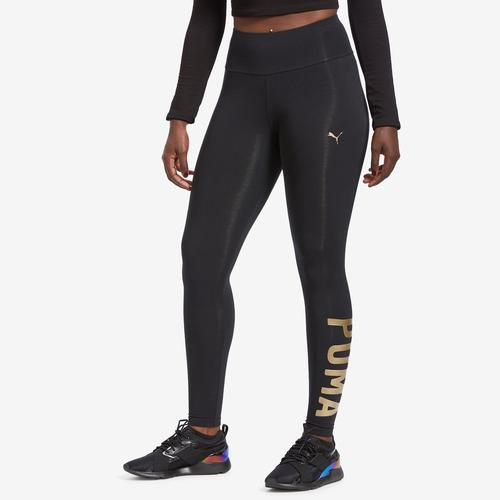 Puma Holiday Leggings