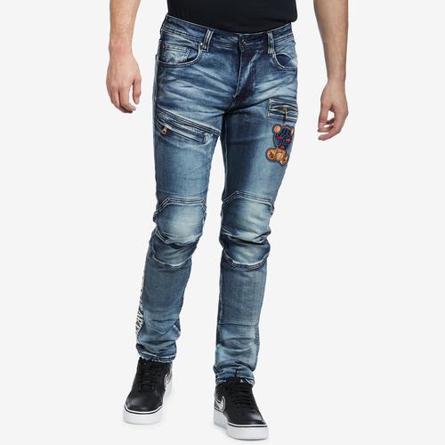 BKYS Stickup Artist Jeans