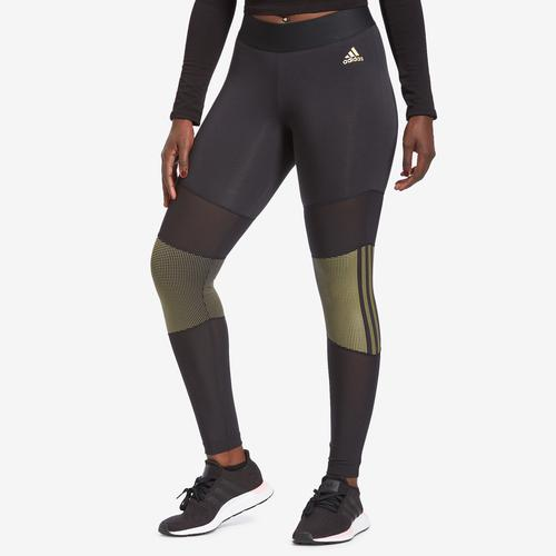 adidas ID Glam Tights