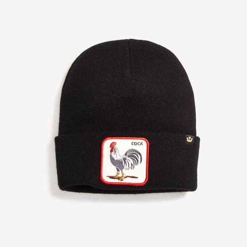 GOORIN BROS Winter Bird Knit Beanie