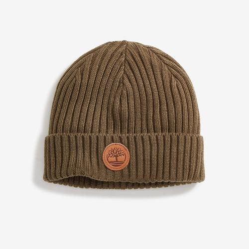 Timberland Ribbed Watch Cap
