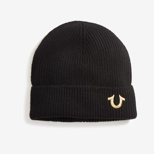 True Religion Watchcap Beanie
