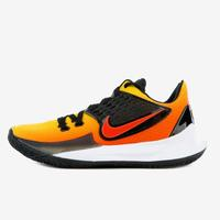 Nike Men's Kyrie Low 2