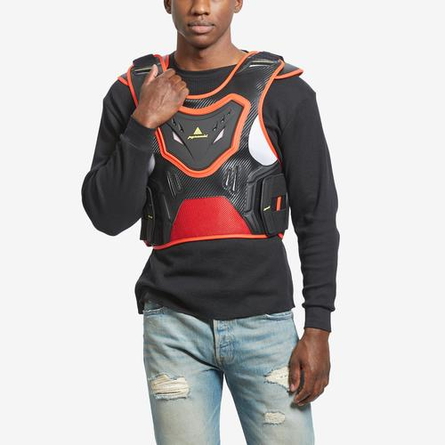 BLACK PYRAMID Men's Street-X Vest