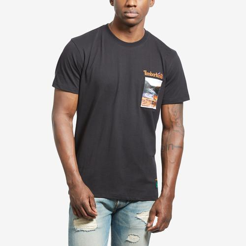 Staple Men's Tee