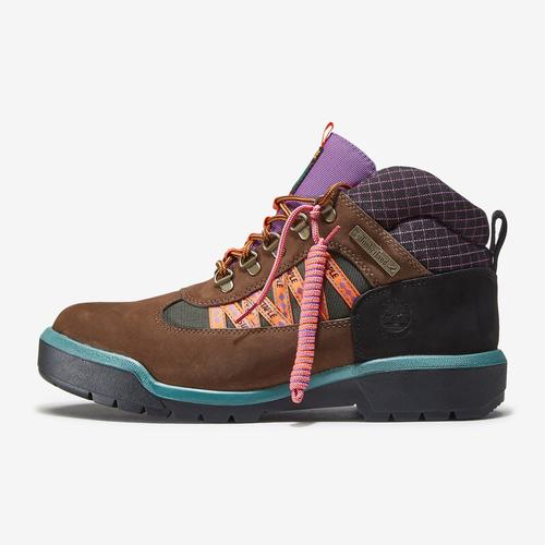 Timberland Timberland x Staple Waterproof Field Boots