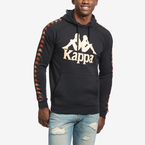 Kappa Men's 222 Banda Dinto Hoodie