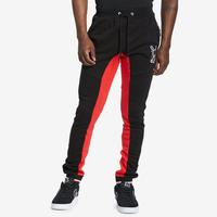 BKYS Men's Lucky Charm Jogger