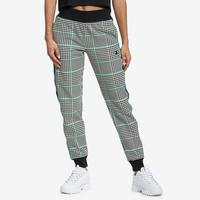 Champion Women's Life Reverse Weave Houndstooth Joggers