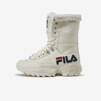 FILA Women's Disruptor 2 Boot