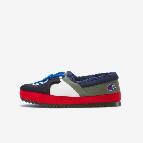 Champion Life University Slippers