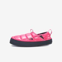 The North Face Girl's Grade School Thermal Tent Mules II