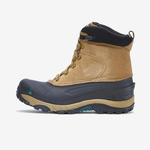 The North Face Chilkat III Winter Boots