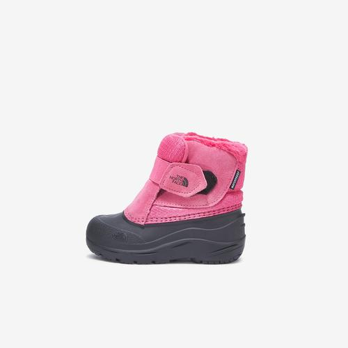 The North Face Toddler Alpenglow II