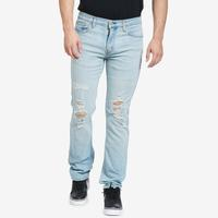 Levis Men's 511 Slim Fit Davie Dust