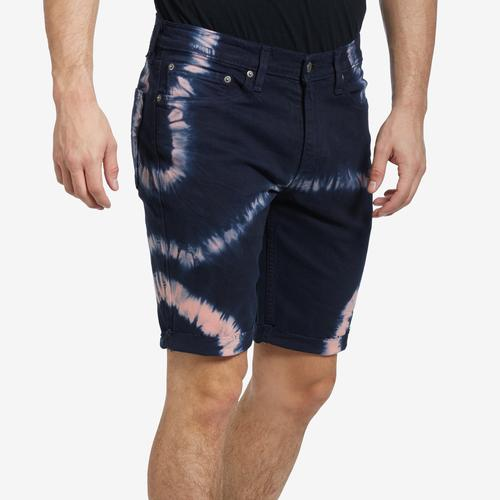 Levis 511 Slim Cut-Off Shorts
