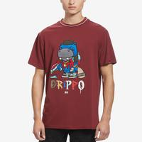 BKYS Men's Drippo T-Shirt