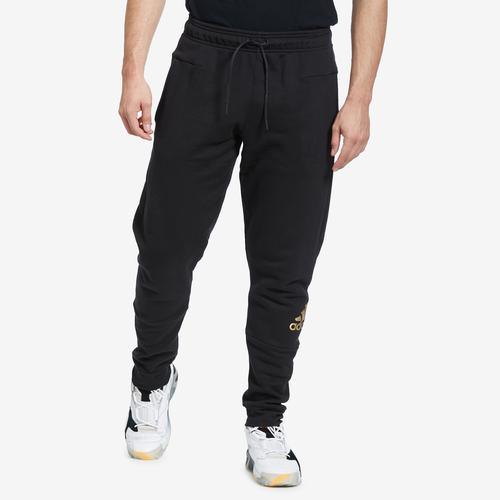 adidas Metallic Sport ID Pants