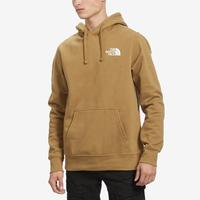 The North Face Men's Red Box Pullover Hoodie