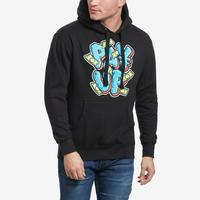 Outrank Men's Pay Up Hoodie