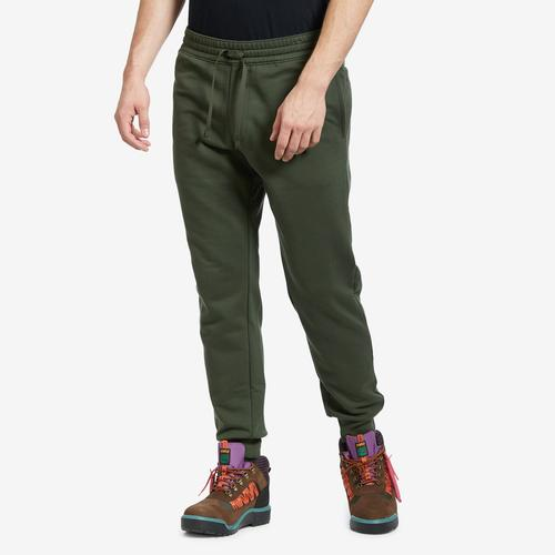Timberland Men's Established 1973 Sweatpants