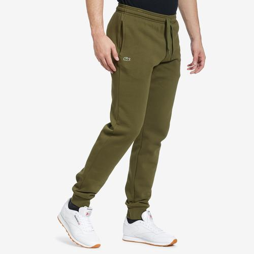 Lacoste Sport Fleece Tennis Sweatpants