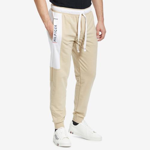 Tommy Hilfiger Fleece Tape Joggers