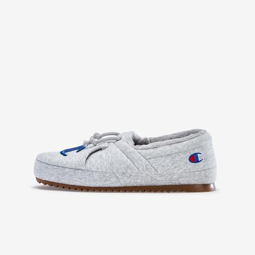 Champion Men's Life University Slippers