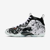 Nike Boy's Grade School Little Posite One