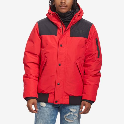 The North Face Men's Newington Jacket