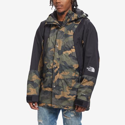 The North Face 1994 Seasonal Retro Mountain Light Jacket