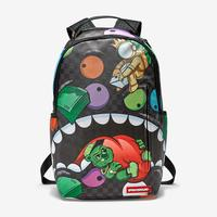 Sprayground Mad Shark Backpack